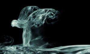 Rolls Royce Wraith Spirit of Ecstasy