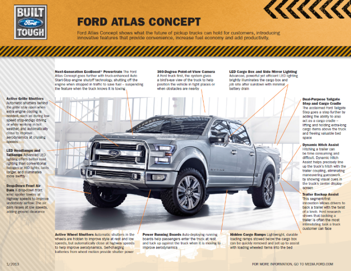 Ford Atlas Callots_SX