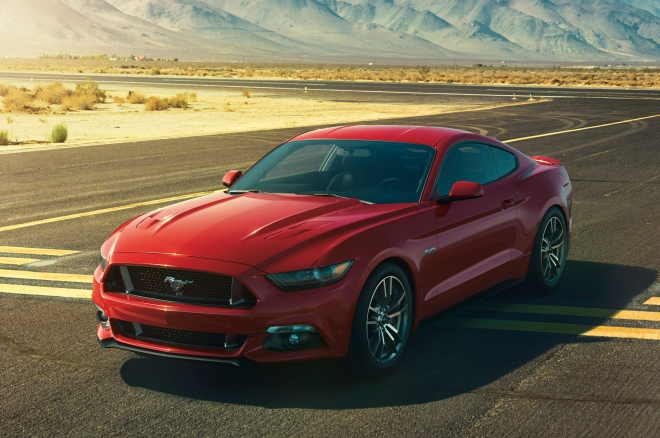 This is it_2015_Ford_Mustang