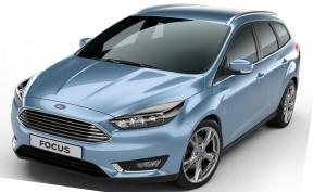 2015-Ford-Focus_sx