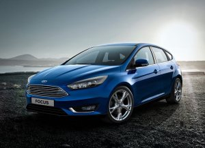 Ford-Focus_2015_Flare