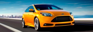 Ford Focus ST??????????????????????????????????????????????????????????????????????????????????????????????????