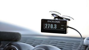 Racelogic 270