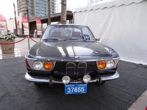 2014 Emirates Classic Car Show (17)_sx