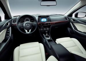 Mazda6_IN_02_CSA_sx