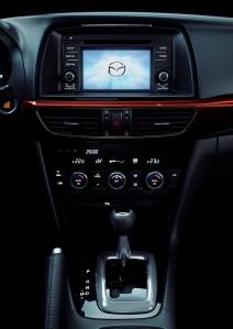 Mazda6_IN_10_CSA_sx