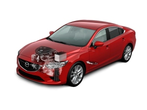 Mazda6_ME_08_sx