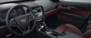 2014-ats-photo-gallery-interior-red-960x400