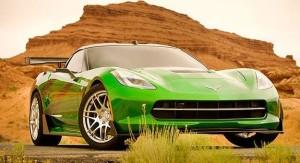 Green-2014-Corvette-Stingray-Transformers-4-625x340