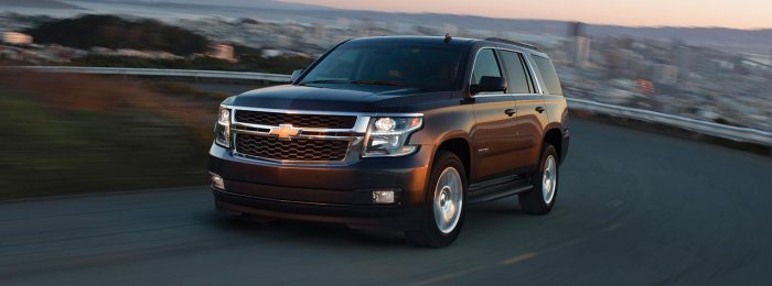 2015-chevrolet-tahoe-full-size-suv-mo-performance-1480x551-01