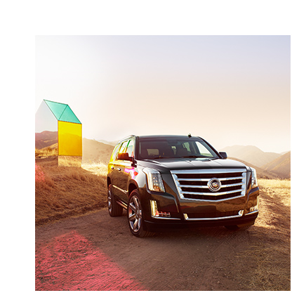 2015-escalade-performance-modal-4wd-931x464