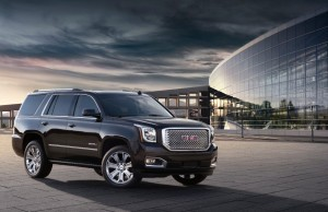 2015-GMC-Yukon-Denali-001-medium