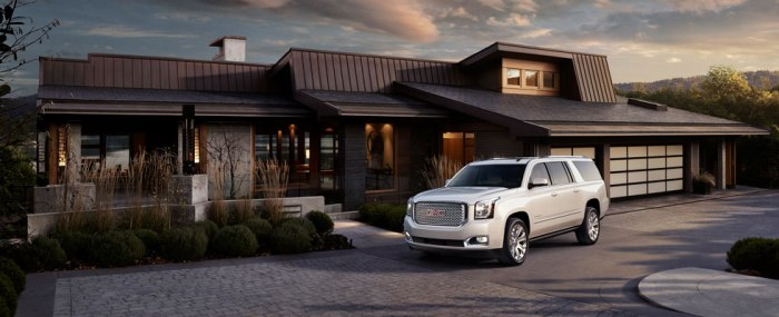 2015-gmc-yukon-xl-denali-photos-exterior-stage-980x400-01