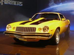 Camaro-Transformers03