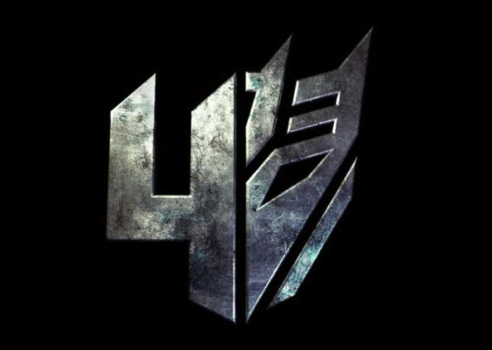 Transformers-Age-of-Extinction-Gets-Official-Release-Date-383540-2_1397631443