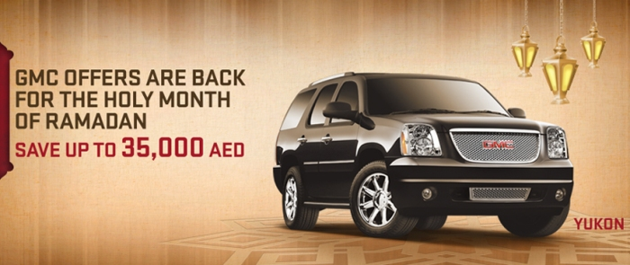 GMC-ramadan-offers-Model-Overview-880x370-2015-En