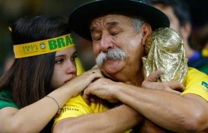 Heartbroken-Brazilian-Fans5