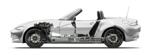 1.)2016+MX-5_chassis_exterior_side_0821