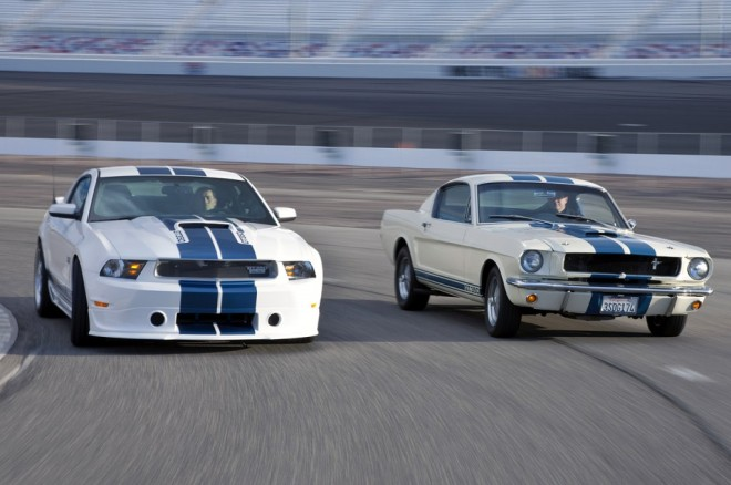 2011-Shelby-Mustang-GT350-4