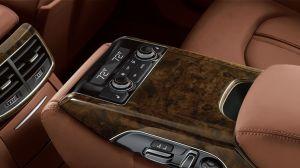 2015-Audi-A8L-beauty-interior-retouched-082214-05