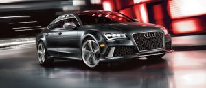 2015-Audi-RS7-shown-in-daytona-gray-with-pearl-exterior-03
