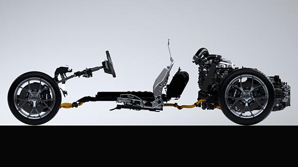 www.rearviewmirror.me