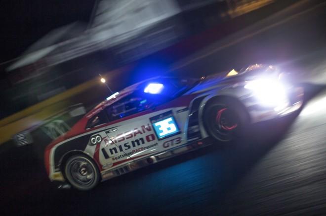 Nissan GT-R Nismo GT3 (11)