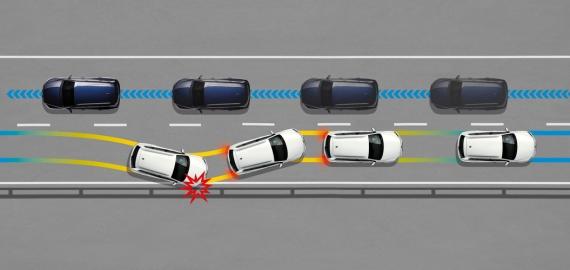 tg1417_multi-collision-brake