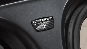 7-series-sedan-carbon-core-01