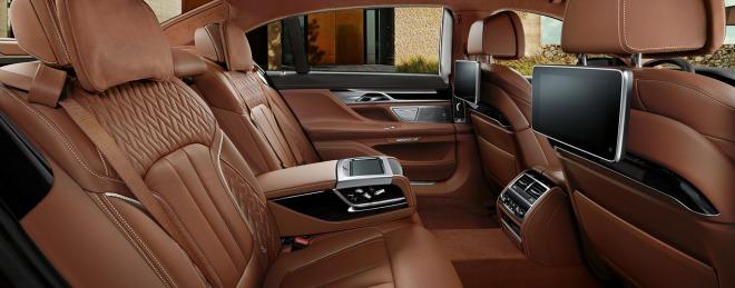 7-series-sedan-glance-design-fw-09