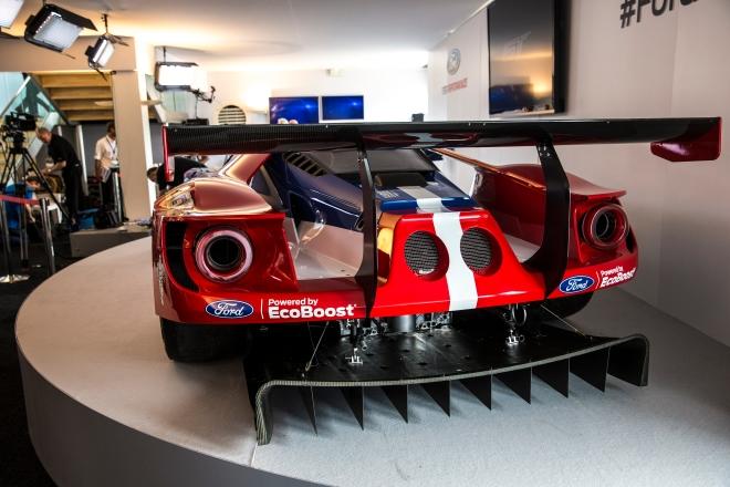FordGT005