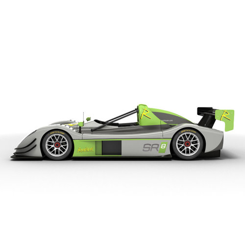 large_radical_sr8_supersport
