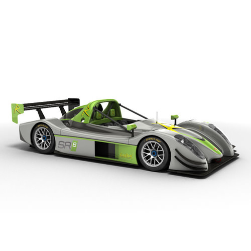 large_radical_sr8_supersport_