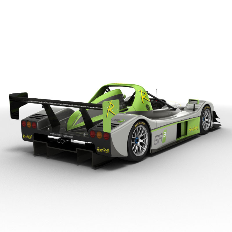 Radical_SR8_Supersport_02