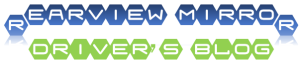 RVMDB_Logo_f