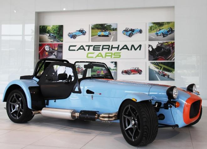 caterhamcars_Seven-270