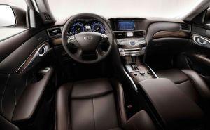 Q70 interior-1