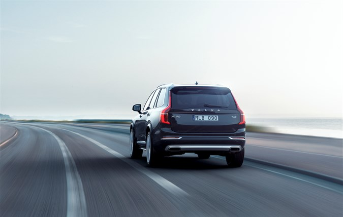 149818_The_all_new_Volvo_XC90