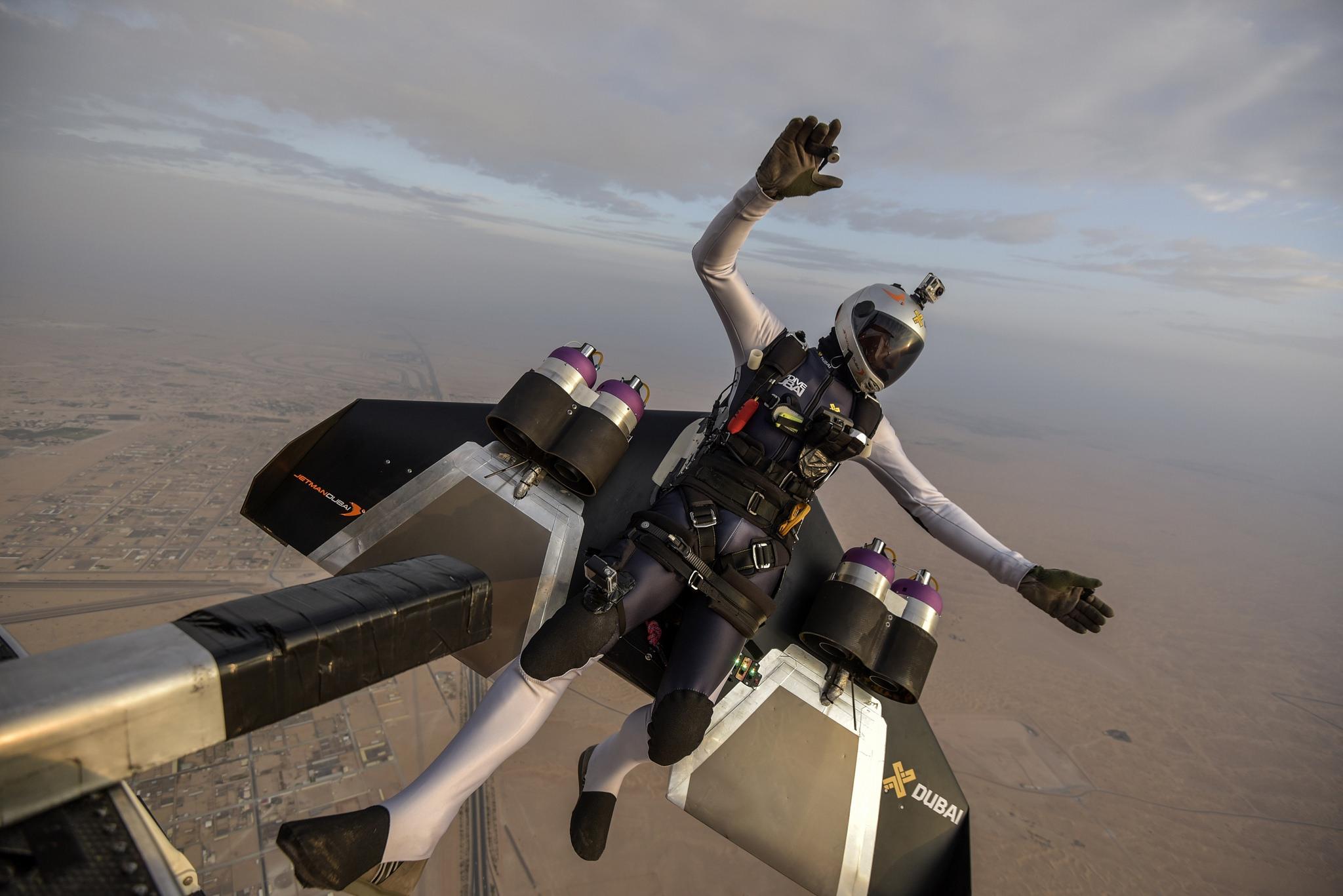 jetman fall.jpg