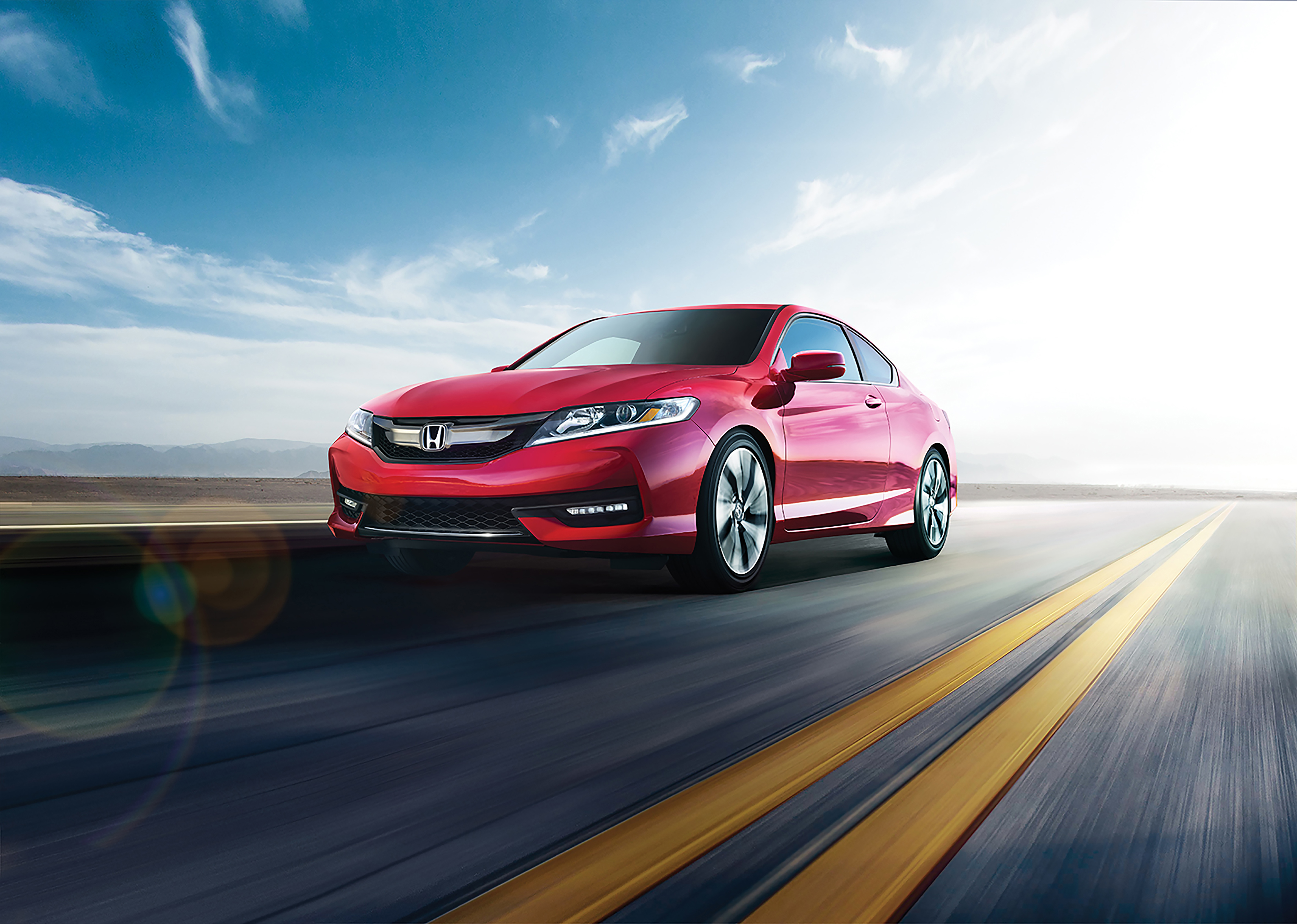 Accord Coupe (3).jpg