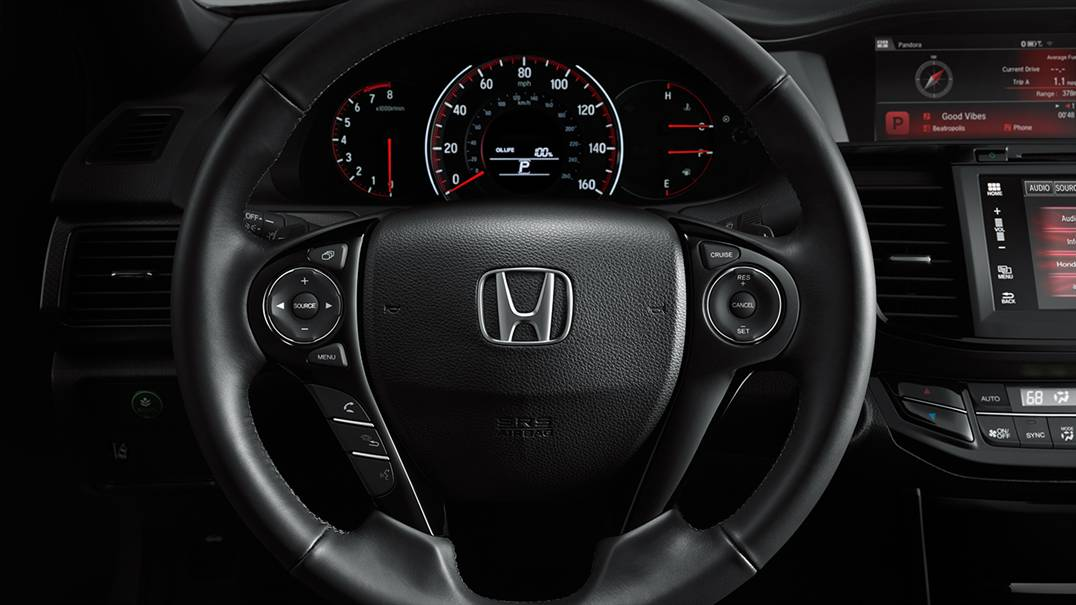 Accord Coupe Steering.jpg