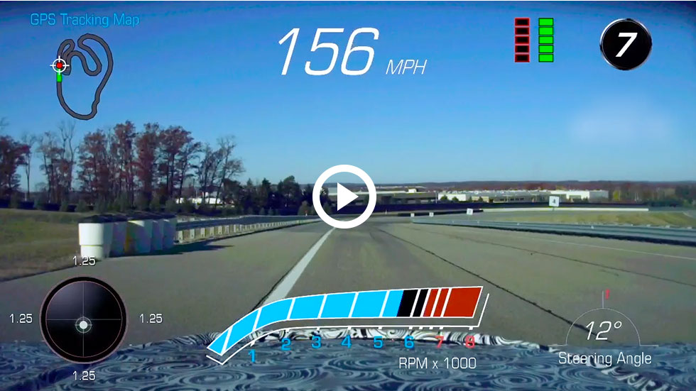 2017-chevrolet-camaro-zl1-sports-car-mo-performance-980x476-09-em.jpg
