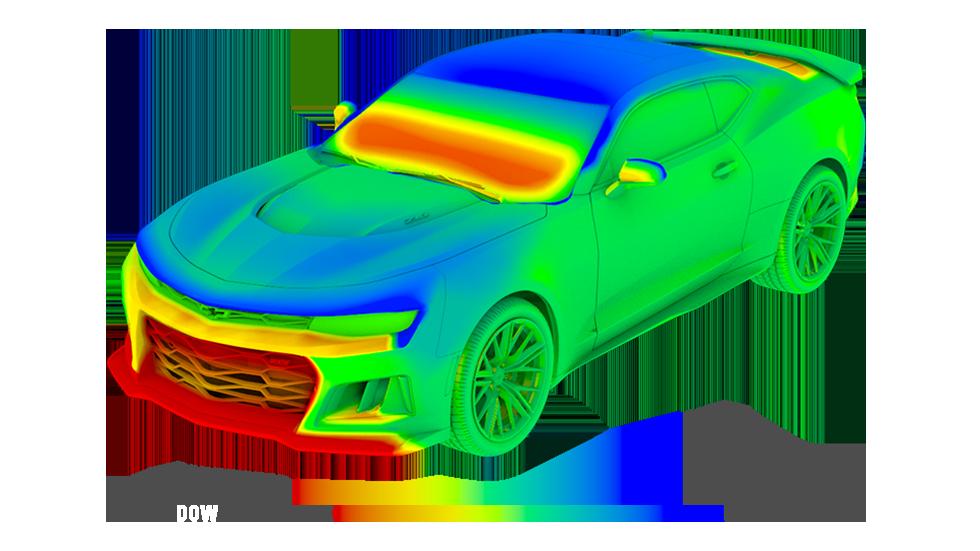 2017-chevrolet-camaro-zl1-sports-car-mo-performance-980x551-01.png