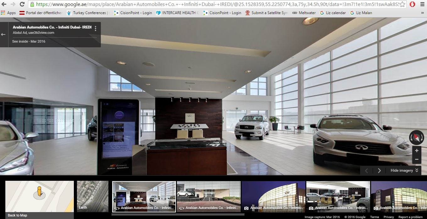 AAC Infiniti Virtual Showroom 3.jpg