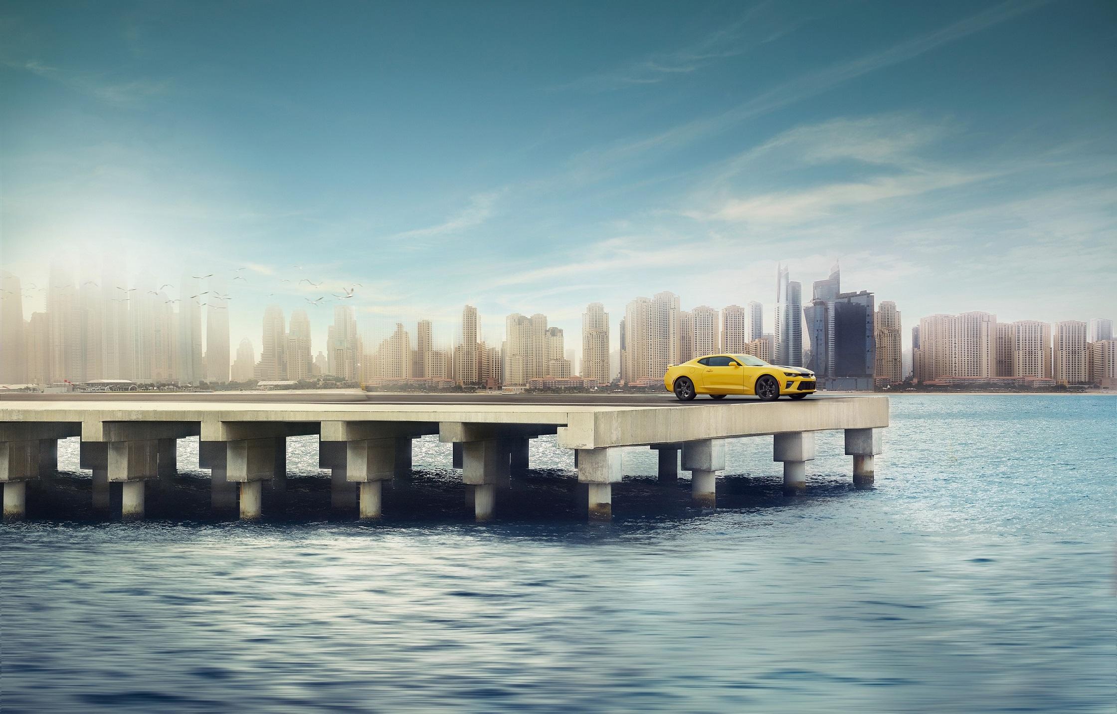 2016 Chevrolet Camaro SS.jpg