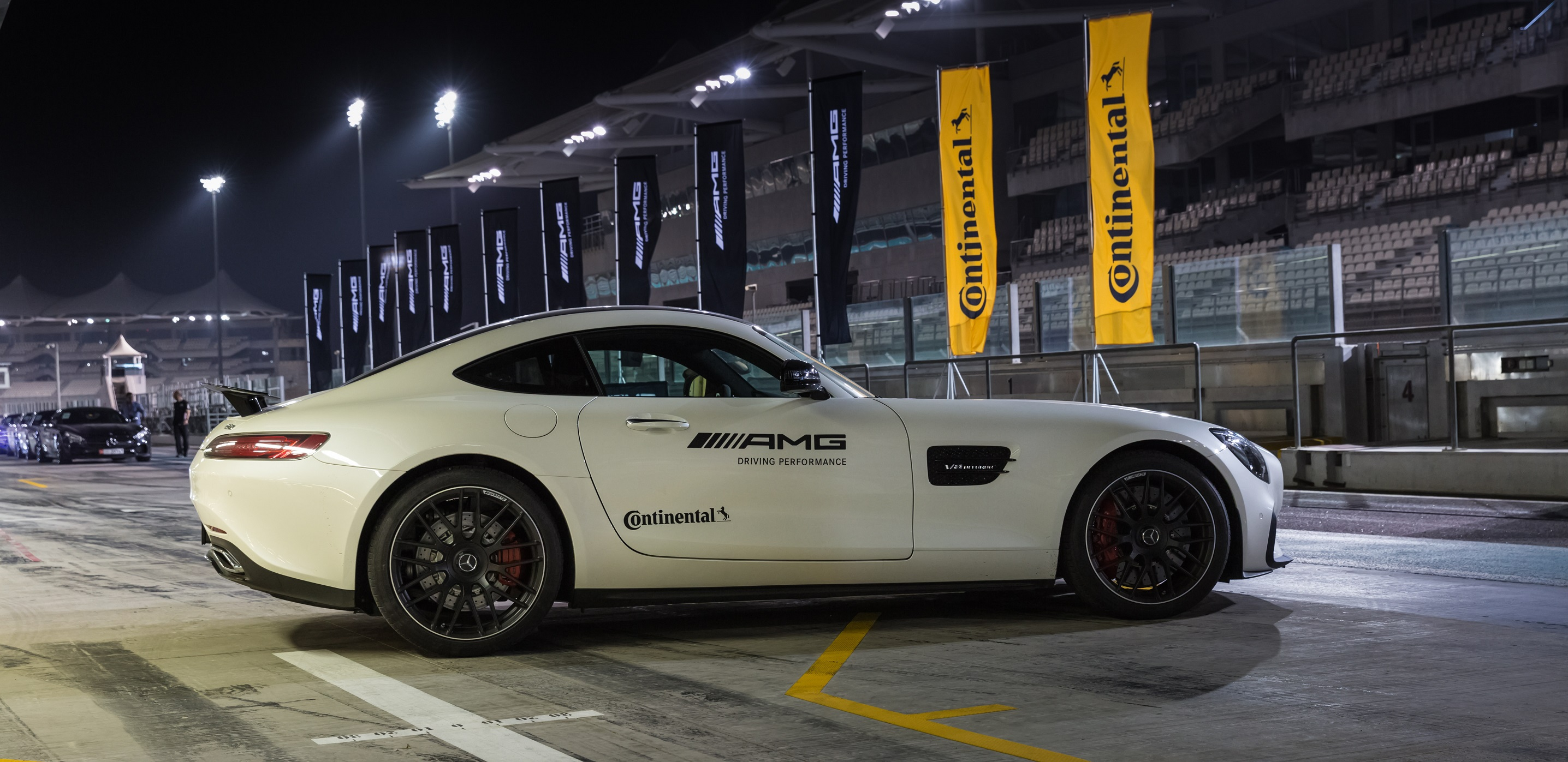 Image 3 Mercedes AMG GTS featuring ContiSportContact .jpg