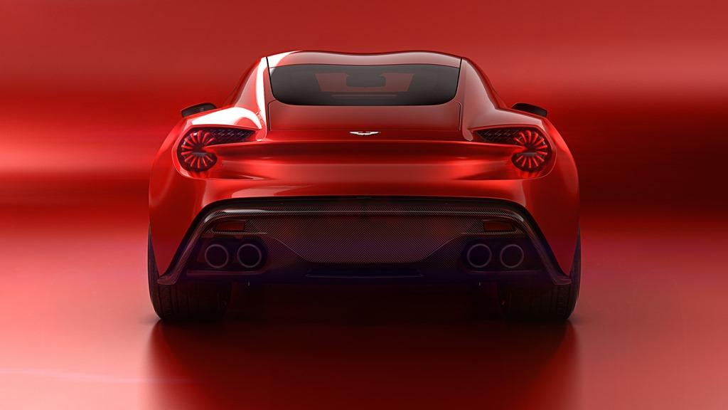 Aston Martin Vanquish Zagato Concept_03_sx.jpg