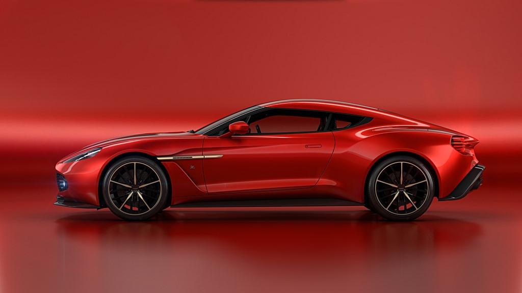 Aston Martin Vanquish Zagato Concept_04_sx.jpg