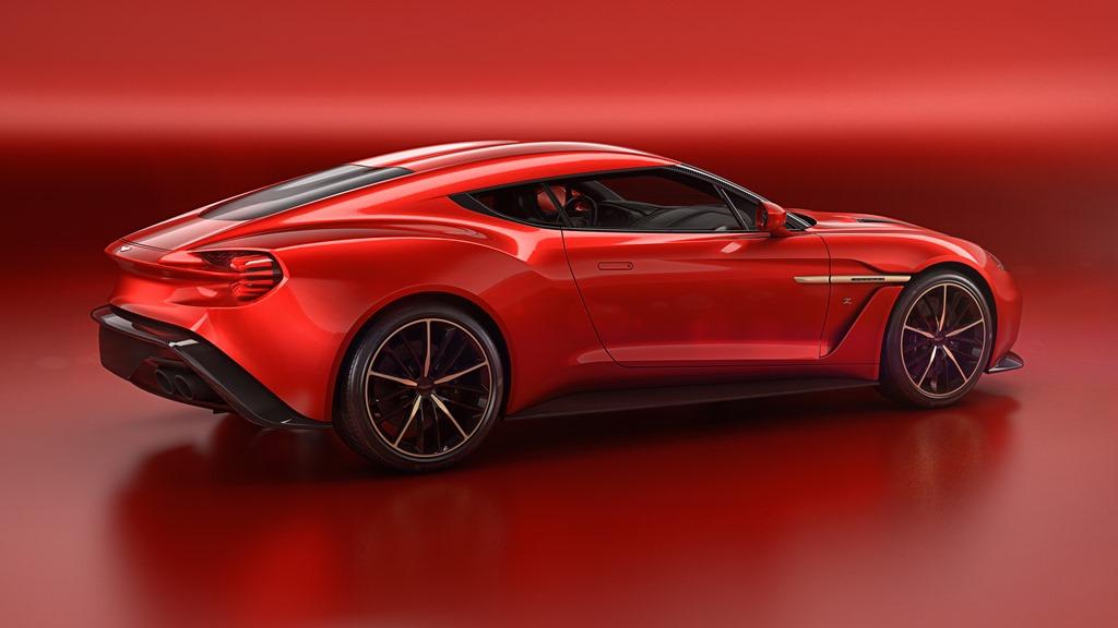 Aston Martin Vanquish Zagato Concept_05_sx.jpg