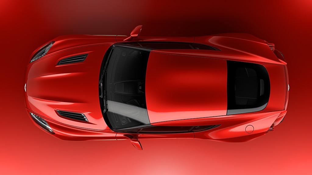 Aston Martin Vanquish Zagato Concept_06_sx.jpg
